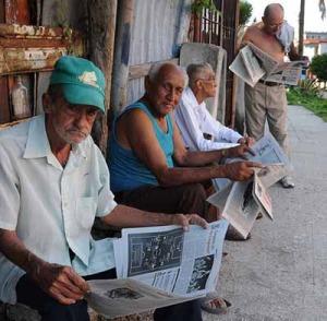 La-prensa-cubana-carece-de-una-politica-informativa