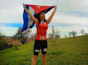 Iliana Hernández Cardosa
