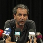 Maratonista cubana desafía a Willy Toledo con un video