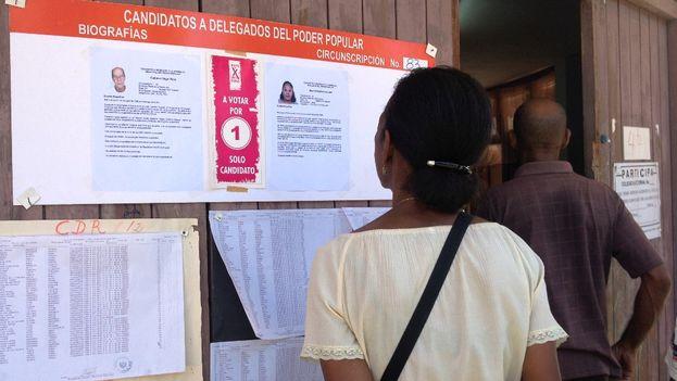 mujer-vota-elecciones-municipales_CYMIMA20150419_0009_16