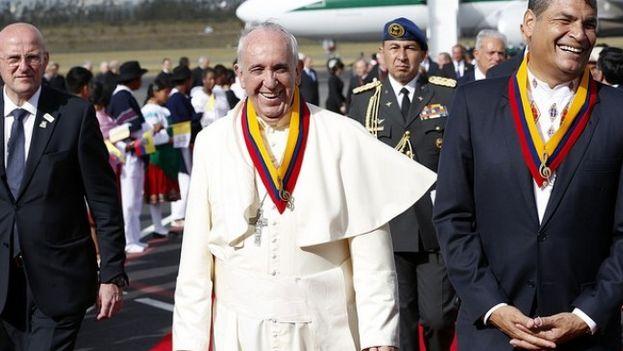 Francisco-Quito-Christian-TorresPresidencia-Ecuador_CYMIMA20150706_0019_13
