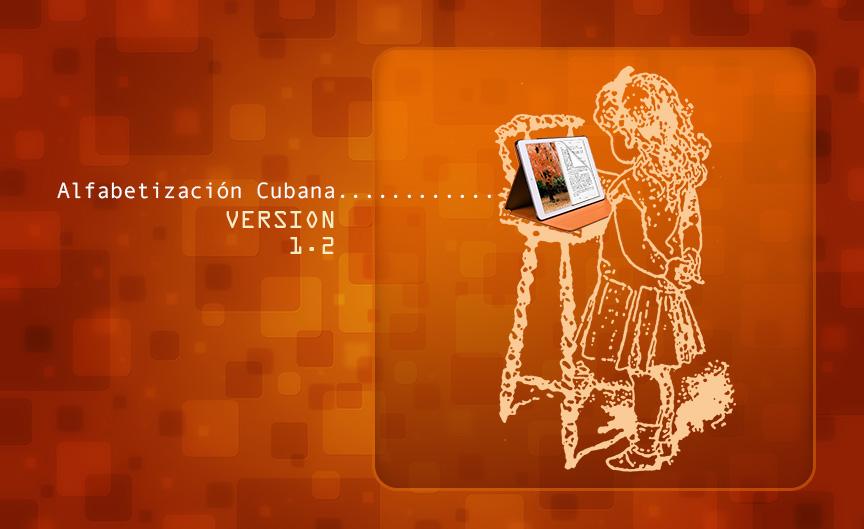 alfabetizacion cubana small