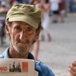 ¿Qué pueden hacer los periodistas por Cuba?
