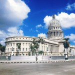 VII Congreso del Partido Comunista de Cuba (PCC) y la reforma electoral: continuidad, sucesión o ruptura