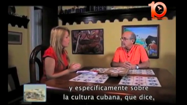 Captura-Cristina-Escobar-Hernandez-Telesur_CYMIMA20150812_0001_13