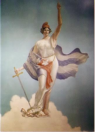 La-Republica-de-Cuba