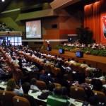 El Partido Comunista de Cuba, ¿Enemigo o rival?