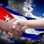Cuba: La Necesaria Reconciliación