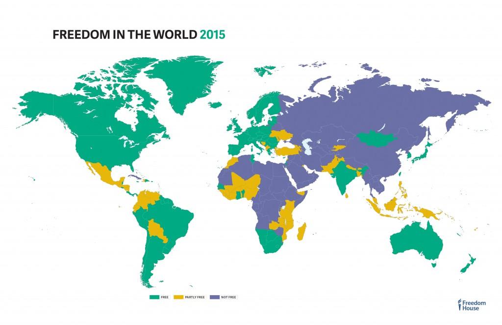 FIW-Map