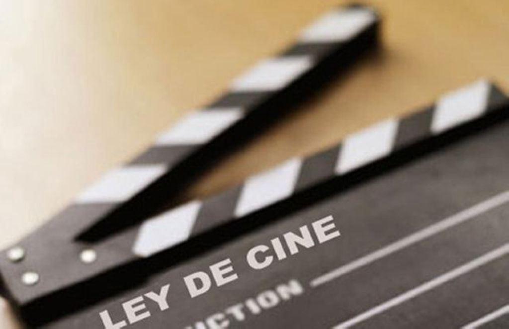 LEY-DE-CINE-1