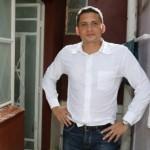 """La indignación de un cineasta ante la """"desmesurada censura"""" en Cuba"""