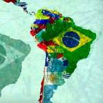 La historia recomienza: América Latina