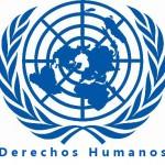 Una interpretación distinta de los Derechos Humanos