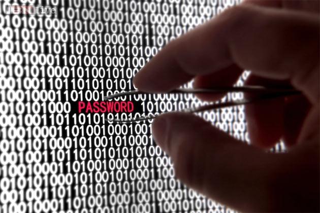 hacked-shutterstock-041013
