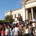 Educación Superior en Cuba. Una visión. (Parte 1)
