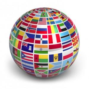 globe-300x299