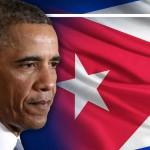 Nota Oficial. Sobre la visita de Barack Obama a Cuba