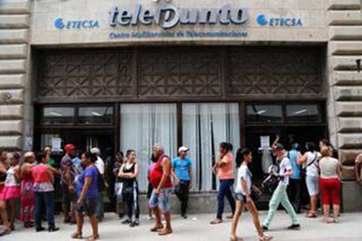 Cuba Internet (3)