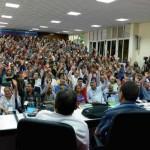 Reflexiones Acerca del Monopolio de la Verdad Política en Cuba