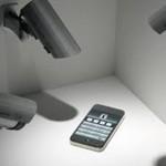 Carta abierta a ETECSA por las continuas violaciones a la privacidad