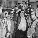 13 de Marzo, 1957. El Asalto a Palacio