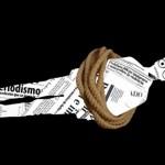 """14 de marzo, ¿Día de la prensa cubana? O ¿Día de la prensa """"oficialista"""" cubana?"""