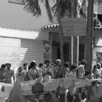 Los sucesos de la embajada del Perú en Cuba (1980): lo que nadie nos contó