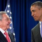 """""""No se puede guiar a un pueblo contra el alma que lo mueve, o sin ella"""" Obama sobresaliente, Raúl, suspenso en la asignatura…"""