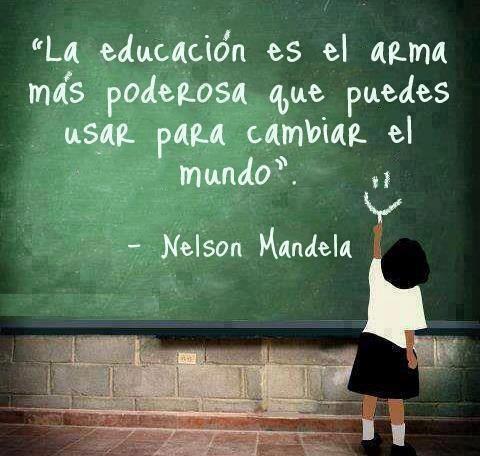 importancia-de-la-educacion