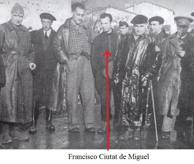 francisco ciutatde miguel 1
