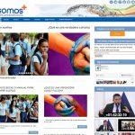 Nuestro Blog, nuestro orgullo