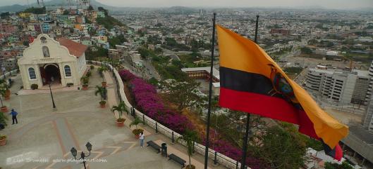 p1590988-ecuador-flag-guayaquil