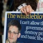 La Seguridad del Estado teme a un Snowden cubano