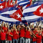 Los trabajadores sociales en Cuba. ¿Cuánto le costaron a este pueblo? ¿A dónde fueron a parar? (Parte II)