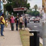 Somos+ sigue mostrando los rostros de la Represión en Cuba