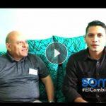 Entrevista a Dagoberto Valdés