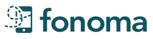 fonoma