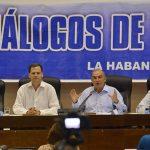 Comunicado del Movimiento Político Somos+ – Sobre histórico acuerdo entre El Gobierno Colombiano y las FARC-EP