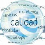 Para que los servicios en Cuba sean eso: servicios