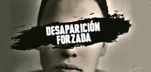 Desapariciones Cuba