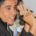Líder Juvenil de UNPACU en paradero desconocido