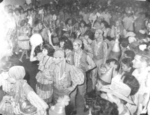 carnaval-de-santiago-de-cuba