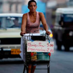 La Ruta de la Seda para los incipientes empresarios cubanos
