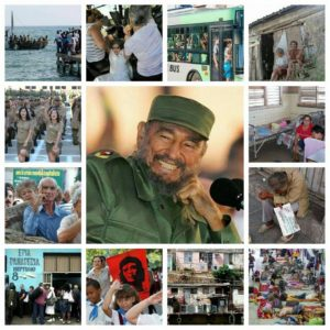 Fidel-Cuba-dependencia