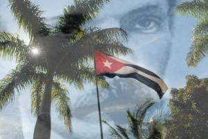 Martí y Cuba