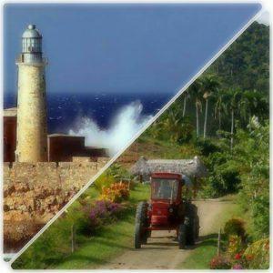 Nostalgia cubana