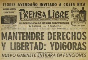 Prensa Libre-Cuba