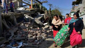 Terremoto-en- Myanmar