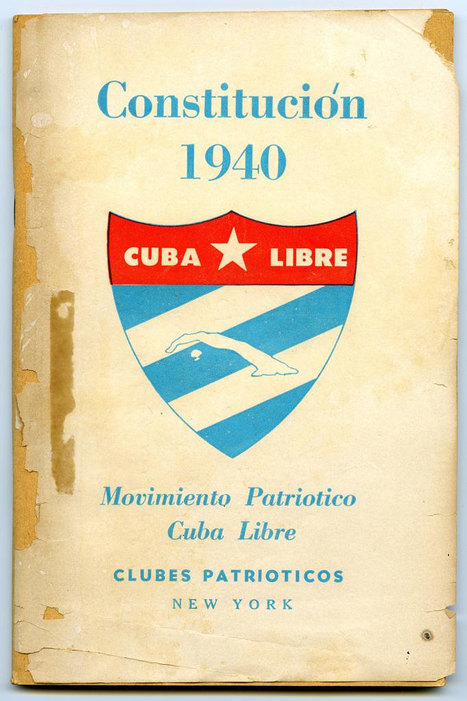 cuba-libre-constitution