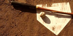 Béisbol-Cuba